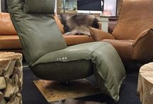Chill & Relax chairs NL fabrikaat