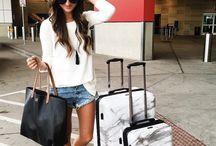 Vakantie style