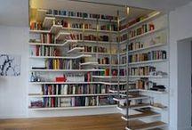 Muebles Arquitectura