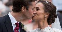 Hochzeit / Hochzeitsgast / Die schönsten Artikel und Looks zum Thema Hochzeit! ♥︎