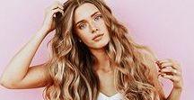 Beauty-Hacks für den ganzen Körper / Mit diesen Tricks zaubert ihr Haare, Haut und Körper schöner