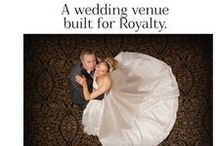 Weddings at the Grand Hotel Tynemouth / The Grand Hotel Tynemouth, is the ideal venue for your spectacular wedding.