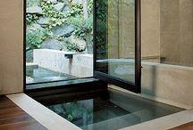 BLC Interiors Bathrooms