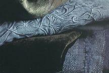 BLC Interiors Fabrics