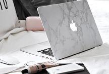 IPHONE | MAC
