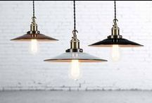Nieuw! / Even voorstellen: onze nieuwe aanwinsten! Vanaf nu beschikbaar op www.lampenlicht.be!