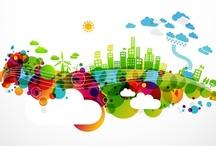 """Smart Communities - Energie da mettere in Comune - / Foto, video, idee e progetti dei bellissimi territori dei Comuni italiani della Rete """"Ecopolis"""" (http://energency.wordpress.com/progetti-2/)"""