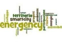 Energency Infograpich / Le migliori infografiche scelte o create da Energencu per descrivere fatti e accadimenti legati a tematiche ambientali ed energetiche.