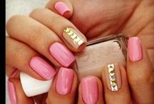 ...nails...nails...nails...
