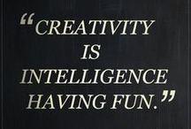 Inspire / cool, funny & cute sayings