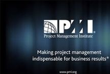 PM / Project Leadership & Management