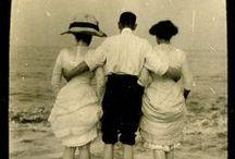 Vintage Photos