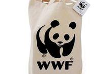 wwf- Go for shopping