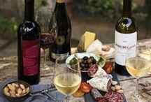 Wine - Taste of Life