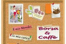 From my blog Borsaecaffè.blogspot.it