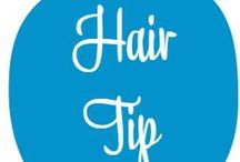 Tips and How To's / Staff post and share how to, beauty tips and more.