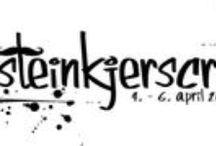 SteinkjerScreppa 2014 / Alle bilder fra inspirasjonsheftet finner du her