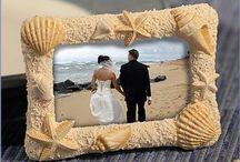 Wedding favors :)