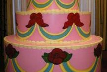 Popout cakes, world largest pop out cakes, jump out cakes 24/7 866-396-8429 delivery 1 hour /  Our pop out cakes are all made to order, and can be delivered to any state. Having a bachelor party and want to give the bachelor a special gift, call us for your custom pop-out cake. You'll love the look of the cake, imagine your bachelor coming to your dance club and seeing this six foot cake, and best of all his very own girl popping out of our pop out cake, now that's a cool present no matter who the bachelor is. call 24/7 866-396-8429  http://www.cakes3.com/popoutcakes.htm