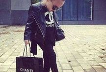 Fab kid fashion
