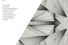 Événementiel // Graphic design