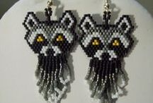 Beads'n'craft