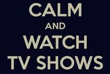 - M¥ TV SHOWS -