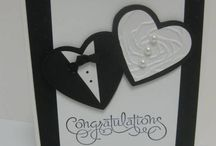 Karten und Sprüche Hochzeit