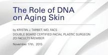 ZO products / Healthy Skin is the key to Anti-Aging prevention  SKIN-CARE PRODUCTS RECOMMENDED BY DOUBLE BOARD CERTIFIED KRISTIN J. TARBET M.D. FOR ALL PATIENTS  ZO – Getting Skin Ready Kit Growth Factor Serum Daily Power Defense SPF to protect your skin from the sun