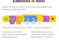 EdBlocks