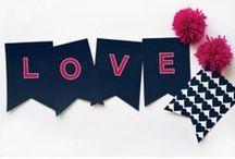 Valentines / by PagingSupermom.com
