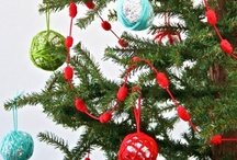 Christmas / by PagingSupermom.com