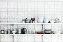 köök / kitchen / by ... .......