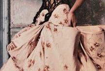 Wedding Dresses & Gowns Love.
