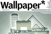 Magazyny | Magazines