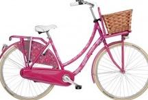 Rower | Bike