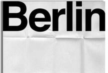 Miasto | Berlin