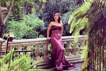 Michelle Phan / http://www.youtube.com/michellephan / by Mariah F I Z Z Y ␌✌️