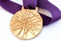 Olympics / by PagingSupermom.com