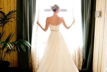 Wedding Things =)  / by Katie Tran