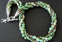bead adornments