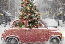 Jingle Bells....