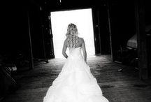 Weddings Photo Shots =) / by Katie Tran