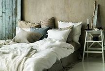 Home 2. / Romantic Country French is my first love, second is Vintage Shabby Chic!!