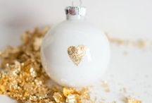 Kerst / christmas, Xmas / by Annelies de Haan