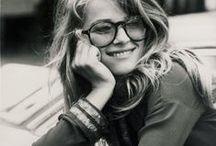 Glasses / by Annelies de Haan