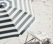 Lato | Summer