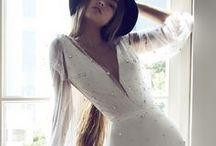 Wedding Dresses & Gowns Love Part II.