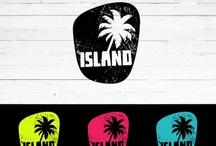 ◕ Logos ◕