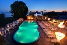 ◕ Resort ◕